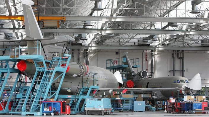 900LX Manufacturing 3