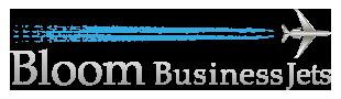 Bloom Business Jets