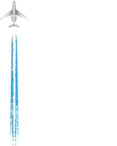 bloom business jets logo