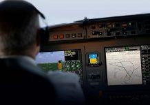 2020 compliance jet avionics