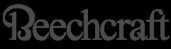 beechcraft jet logo