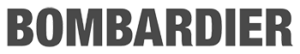 bombardier jet logo
