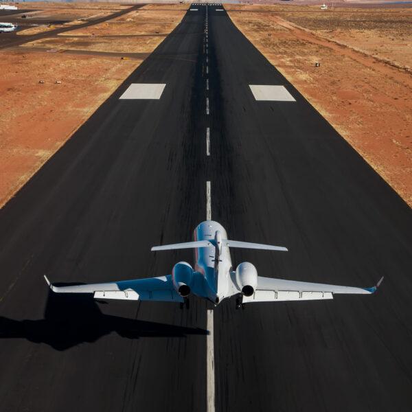gulfstream jet for sale